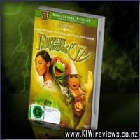 TheMuppets:WizardofOz