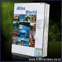 AtlasoftheWorld-3rdEdition