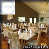 NoshRestaurant