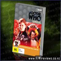 DoctorWho-Survival