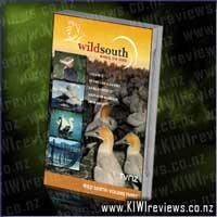 WildSouth-vol3