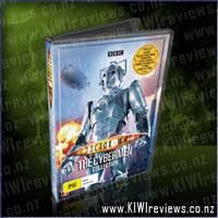 DoctorWho-TheCybermenCollection