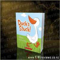 Duck'sStuck