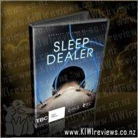 SleepDealer