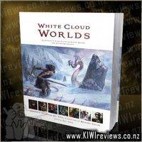 WhiteCloudWorlds