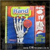 The Klutz Hand Book