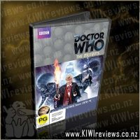 DoctorWho-TheMutants
