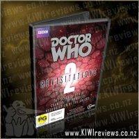 DoctorWho-Revisitations2