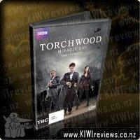 Torchwood-MiracleDay