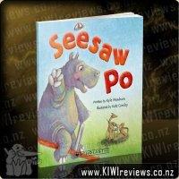 SeesawPo