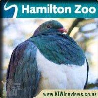 HamiltonZoo