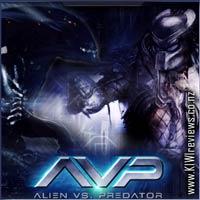 AVP-AlienvsPredator