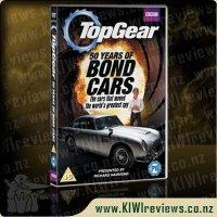 TopGear-50YearsofBondCars