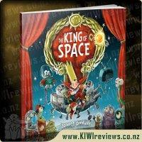TheKingofSpace