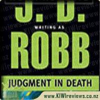 JudgmentinDeath
