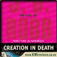 CreationinDeath
