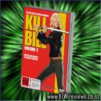 KillBill-vol2