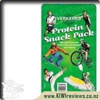 VerkerksProteinSnackPack