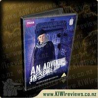 DoctorWho:AnAdventureinSpace&Time