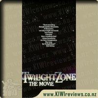 TwilightZone:TheMovie