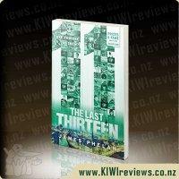 TheLastThirteen#03-11