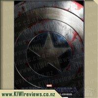 Marvel:CaptainAmericaTheWinterSoldier