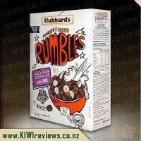 HubbardsCookies&CreamRumbles