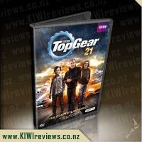 TopGear-Season21