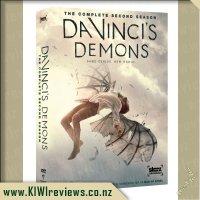 DaVinci'sDemons:Season2