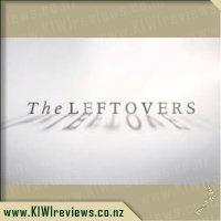 TheLeftovers:SeasonOne
