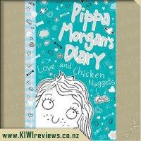 PippaMorgan'sDiary:LoveandChickenNuggets