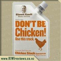 SimonGaultHomeCuisine-ChickenStock