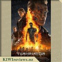 Terminator:Genisys