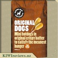 HowlerHotdogs-GourmetMiniOriginalDogs