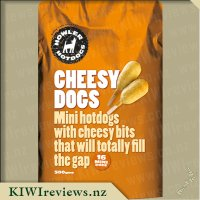 HowlerHotdogs-GourmetMiniCheesyDogs
