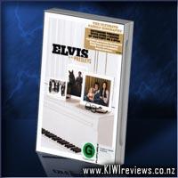 Elvis-bythePresleys