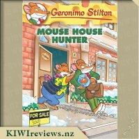 GeronimoStilton#61:MouseHouseHunter