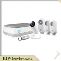 SwannOne Video Monitoring Kit