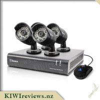 SwannProfessionalHDSecuritySystem-SWDVK-444004