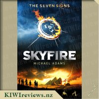 TheSevenSigns:#1Skyfire