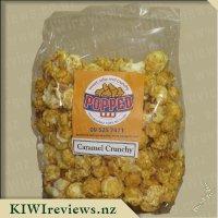 PoppedGourmetPopcorn-CaramelCrunchy