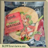 Farrah'sMexicanTortillas-Chilli