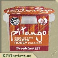 PitangoBreakfastPots-GoldenHoneyPorridge