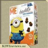 Hot-ShotsTLCCookies-ChocolateMinions