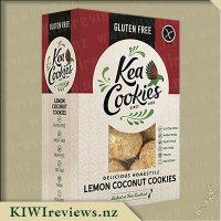 KeaCookies-DeliciousHomestyleLemonCoconutCookies