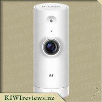 D-LinkDCS-8000LHHomeCamera