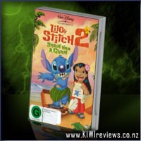 Lilo&Stich:2-StitchhasaGlitch