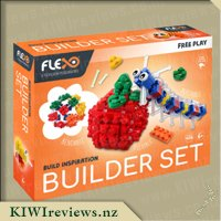 flexo-BuilderSet