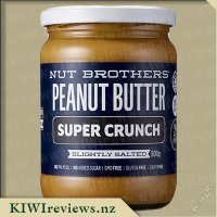 NutBrothers-SuperCrunchy