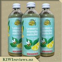 Pete'sNatural-Lemon&ManukaSwitchel
